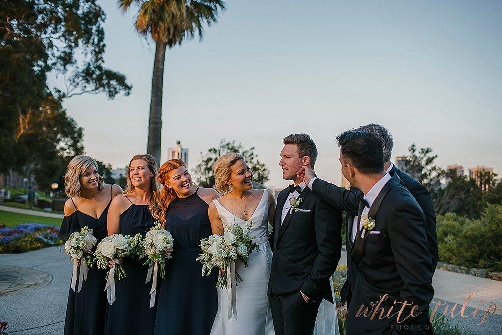 frasers-wedding-photographer-kings-park_0047.jpg