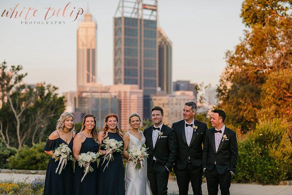 frasers-wedding-photographer-kings-park_0048.jpg