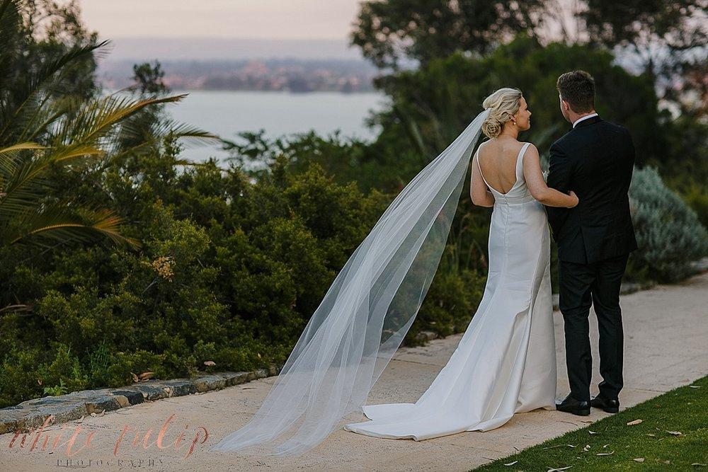 frasers-wedding-photographer-kings-park_0050.jpg