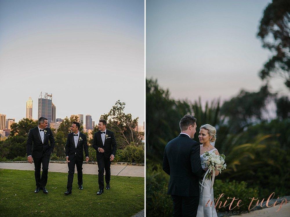 frasers-wedding-photographer-kings-park_0049.jpg