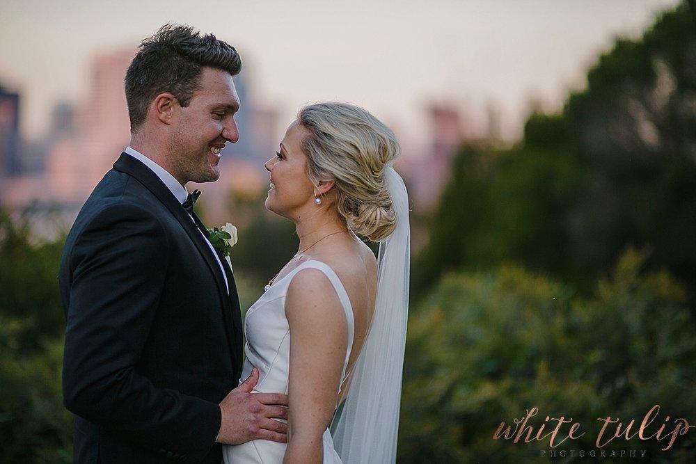 frasers-wedding-photographer-kings-park_0052.jpg