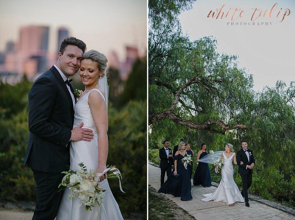 frasers-wedding-photographer-kings-park_0054.jpg