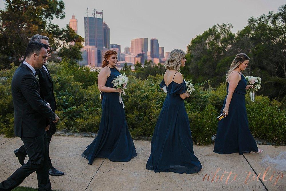 frasers-wedding-photographer-kings-park_0053.jpg