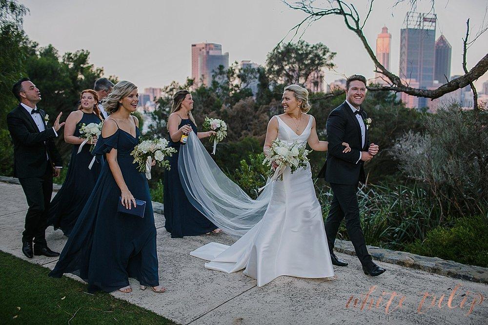 frasers-wedding-photographer-kings-park_0055.jpg