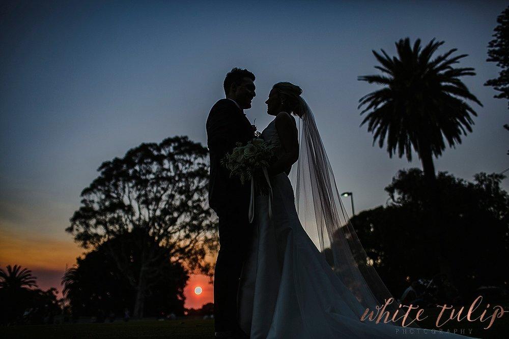 frasers-wedding-photographer-kings-park_0057.jpg