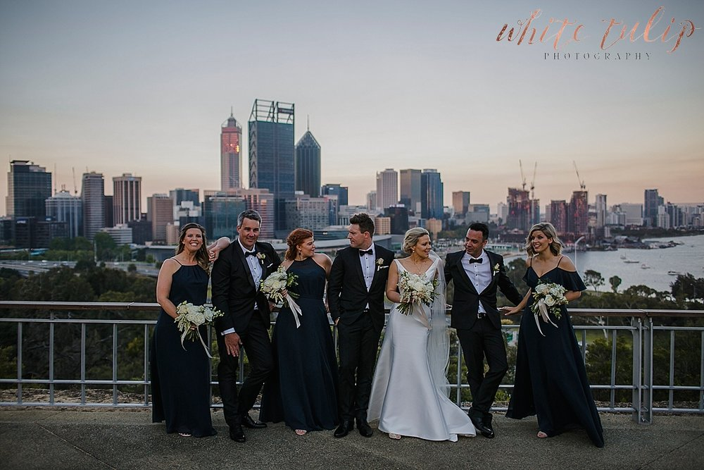 frasers-wedding-photographer-kings-park_0058.jpg