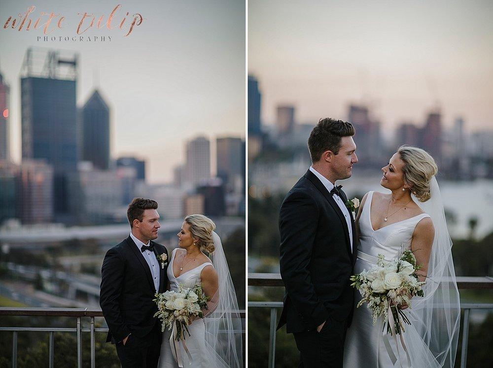 frasers-wedding-photographer-kings-park_0059.jpg
