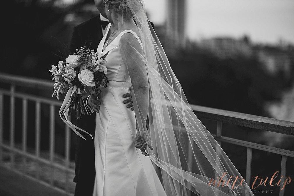 frasers-wedding-photographer-kings-park_0060.jpg