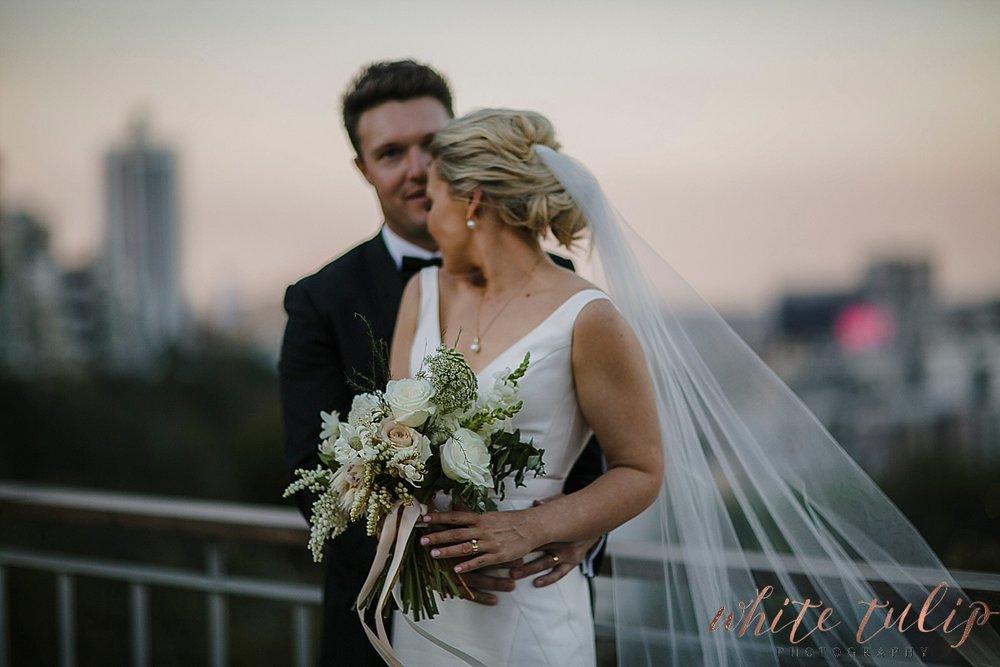 frasers-wedding-photographer-kings-park_0061.jpg