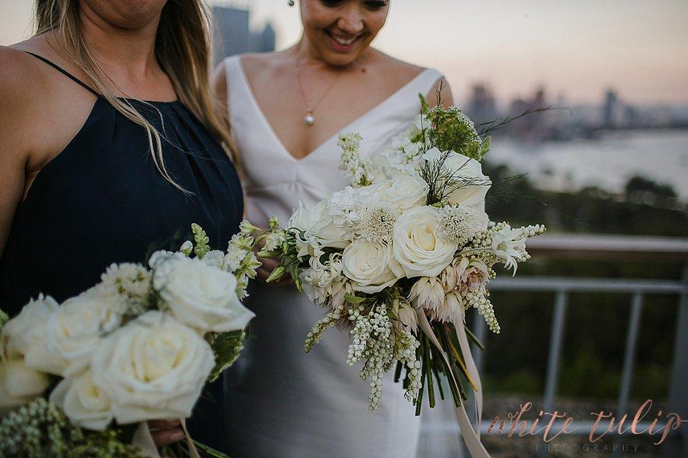 frasers-wedding-photographer-kings-park_0062.jpg
