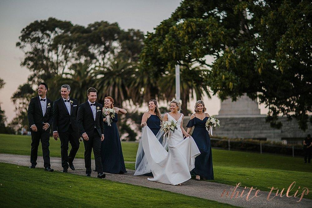 frasers-wedding-photographer-kings-park_0064.jpg