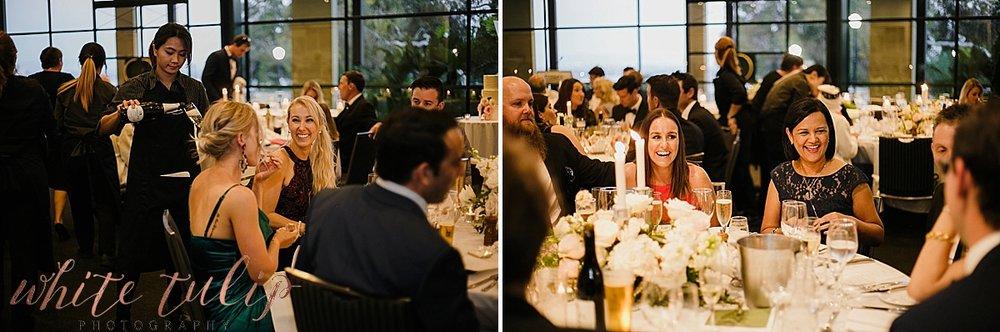 frasers-wedding-photographer-kings-park_0074.jpg