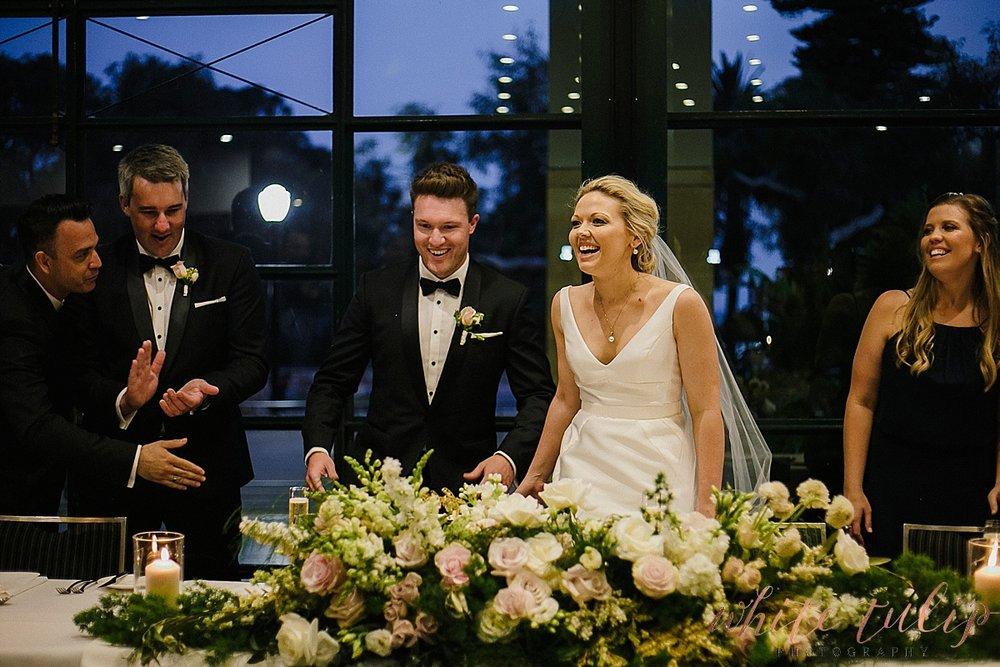 frasers-wedding-photographer-kings-park_0076.jpg