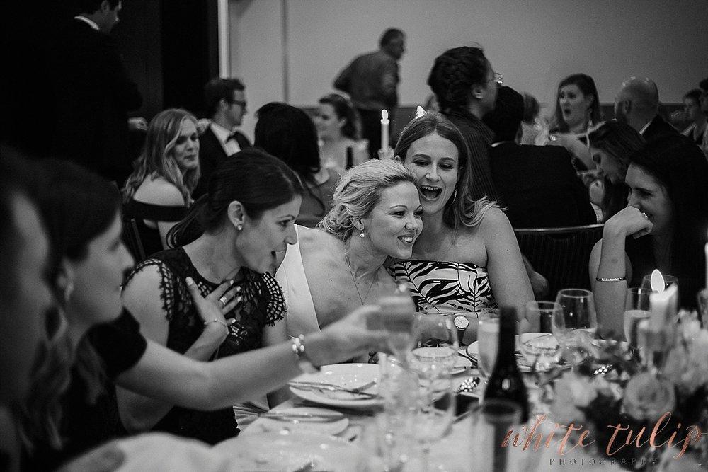 frasers-wedding-photographer-kings-park_0079.jpg