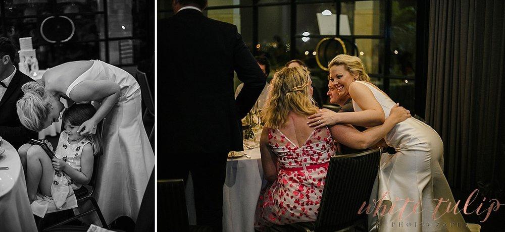 frasers-wedding-photographer-kings-park_0080.jpg