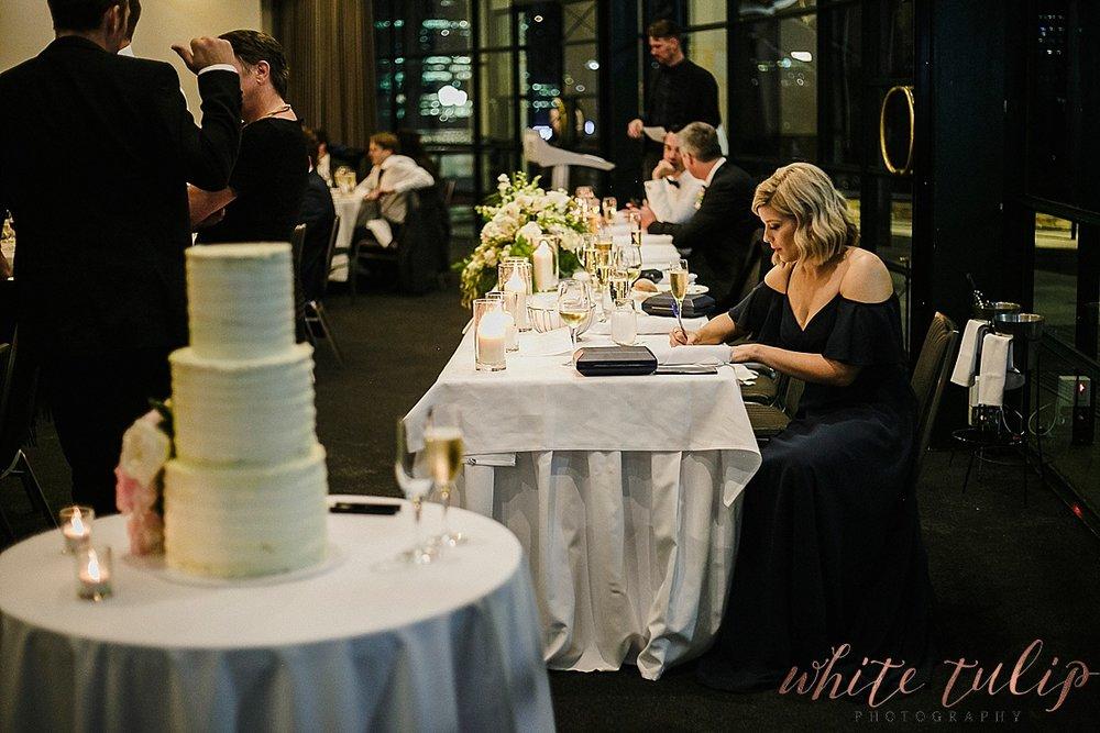 frasers-wedding-photographer-kings-park_0085.jpg
