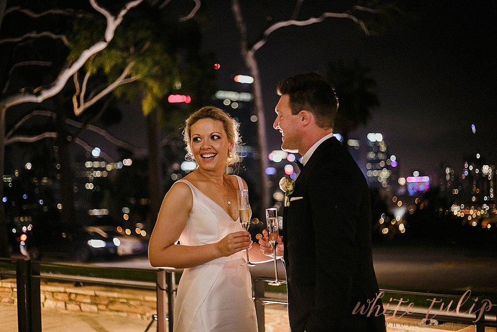 frasers-wedding-photographer-kings-park_0092.jpg