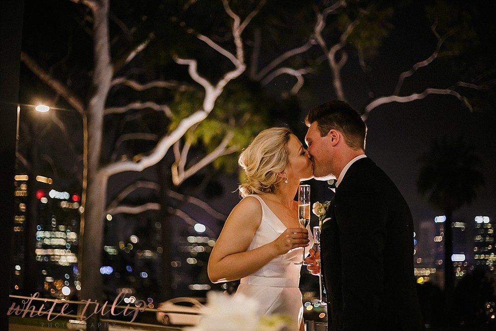 frasers-wedding-photographer-kings-park_0093.jpg