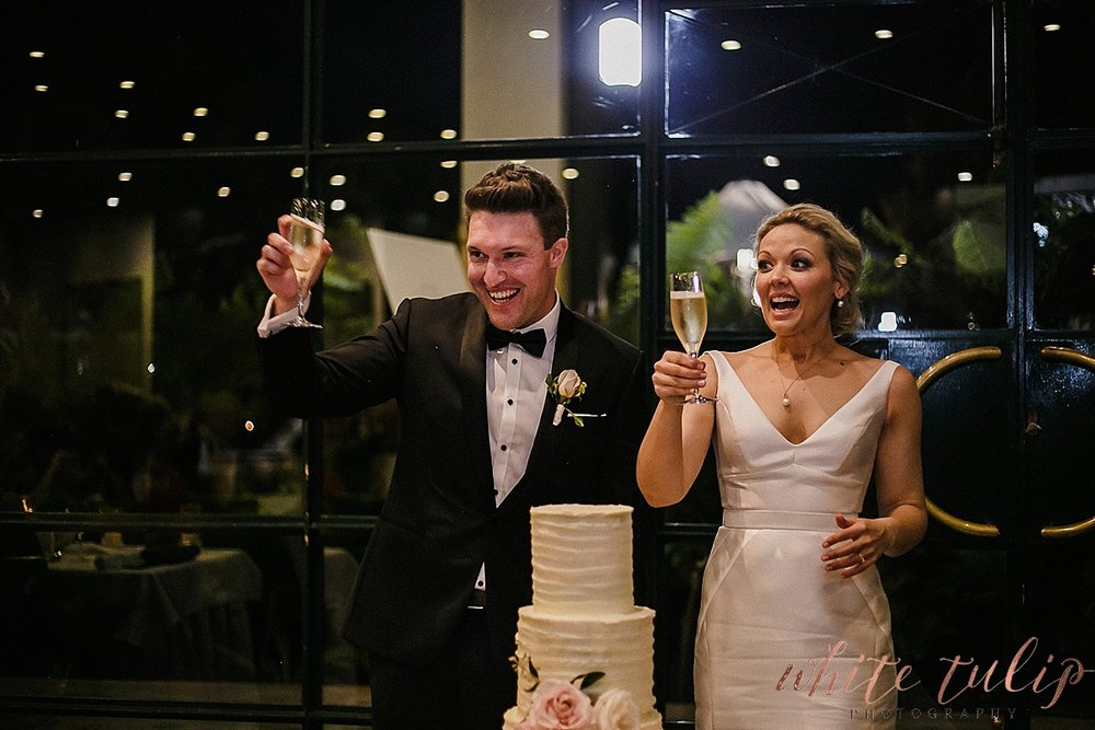 frasers-wedding-photographer-kings-park_0090.jpg