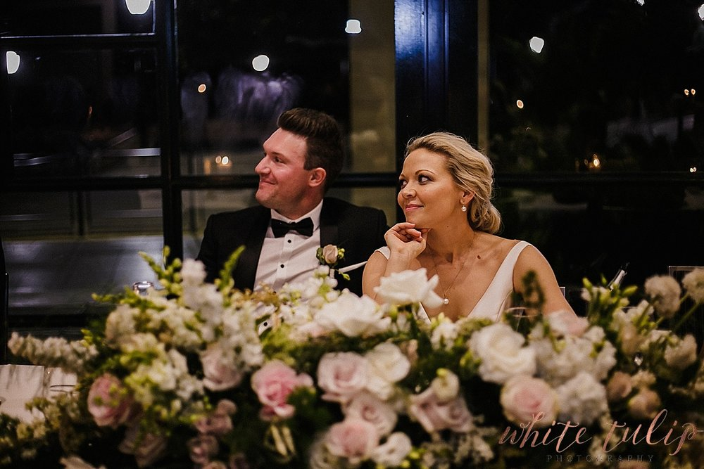 frasers-wedding-photographer-kings-park_0095.jpg