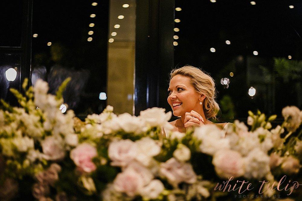frasers-wedding-photographer-kings-park_0099.jpg