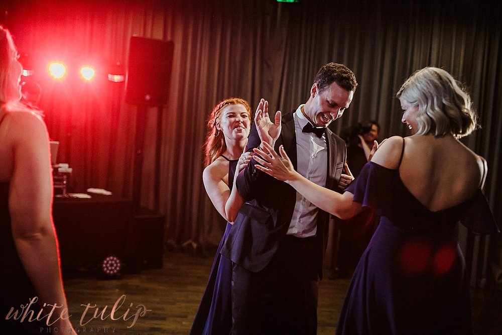 frasers-wedding-photographer-kings-park_0104.jpg