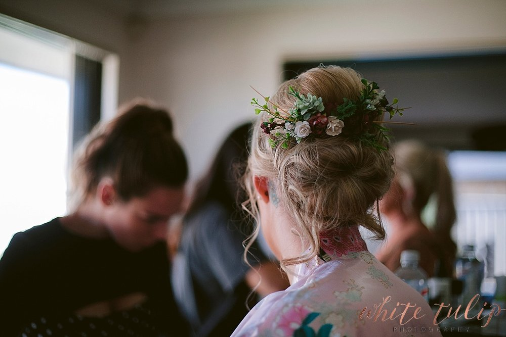 frasers-wedding-photographer-kings-park_0113.jpg