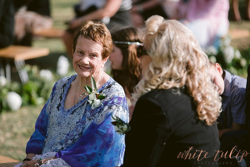 frasers-wedding-photographer-kings-park_0136.jpg