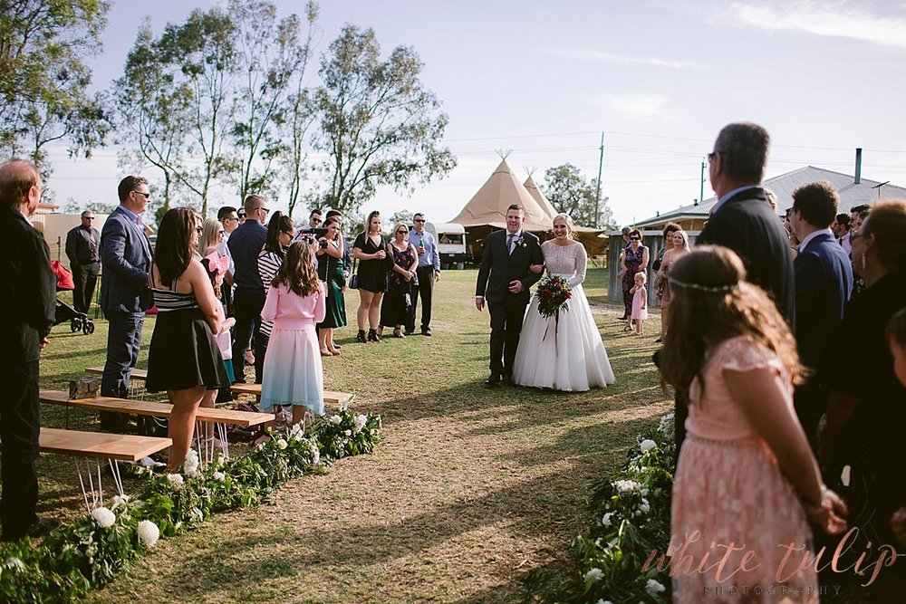 frasers-wedding-photographer-kings-park_0137.jpg