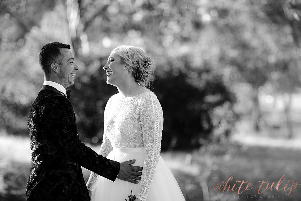 frasers-wedding-photographer-kings-park_0151.jpg
