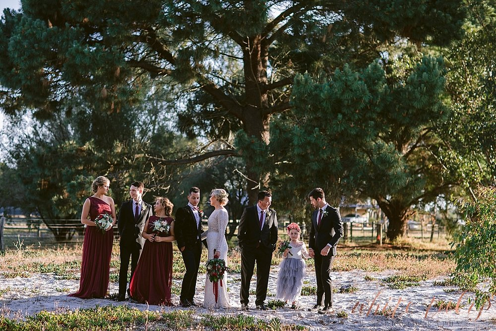 frasers-wedding-photographer-kings-park_0171.jpg
