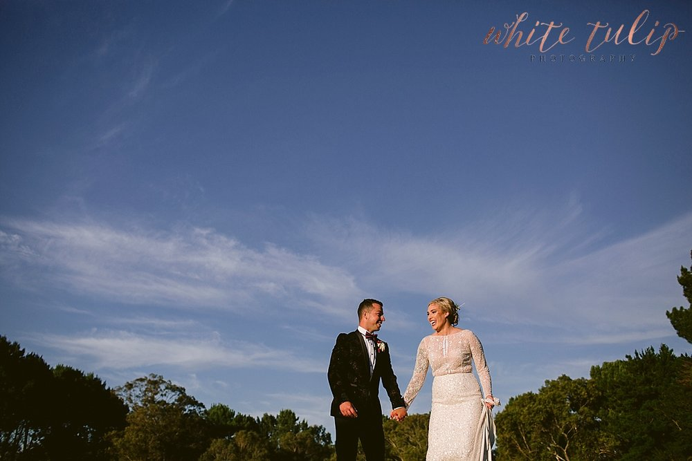 frasers-wedding-photographer-kings-park_0174.jpg