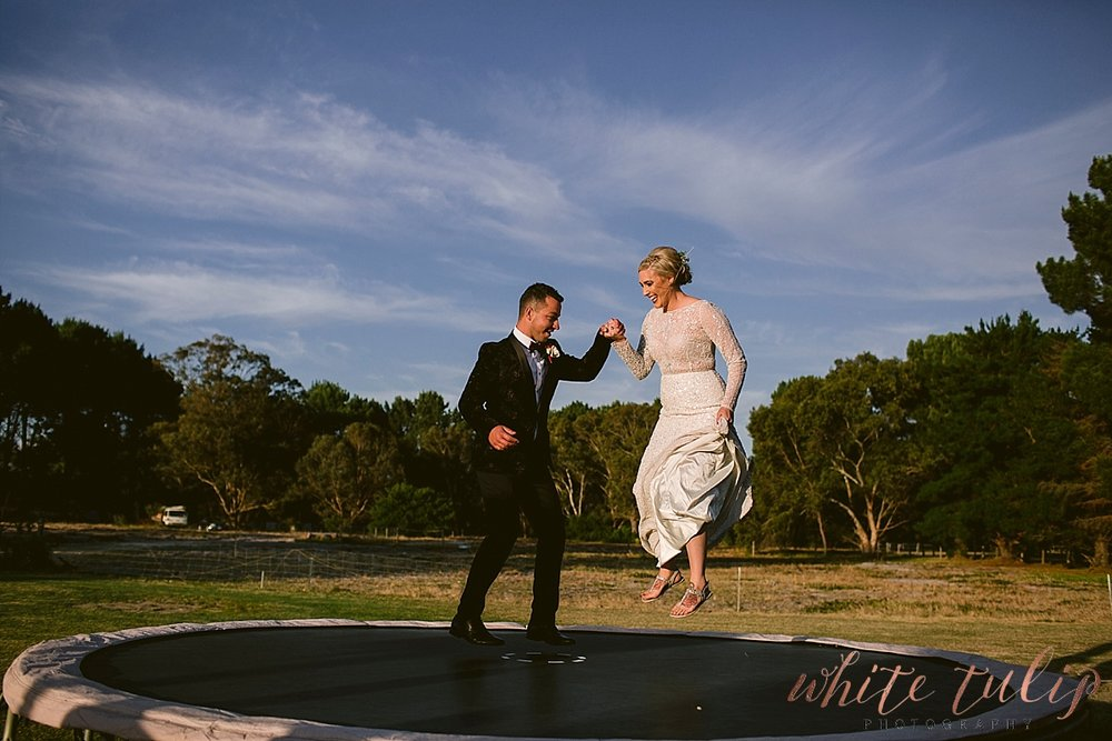 frasers-wedding-photographer-kings-park_0175.jpg
