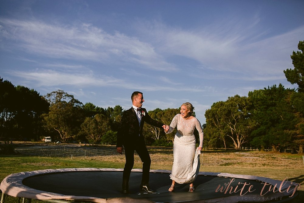 frasers-wedding-photographer-kings-park_0176.jpg