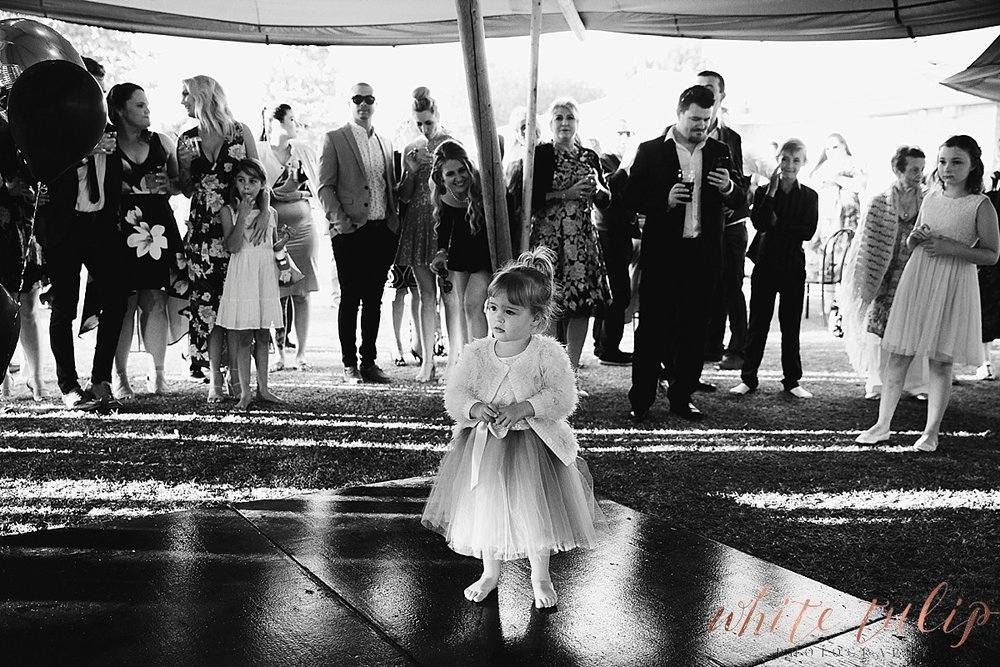 frasers-wedding-photographer-kings-park_0182.jpg