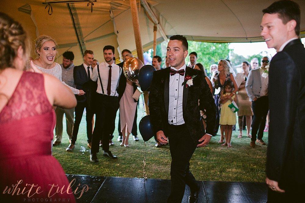 frasers-wedding-photographer-kings-park_0188.jpg