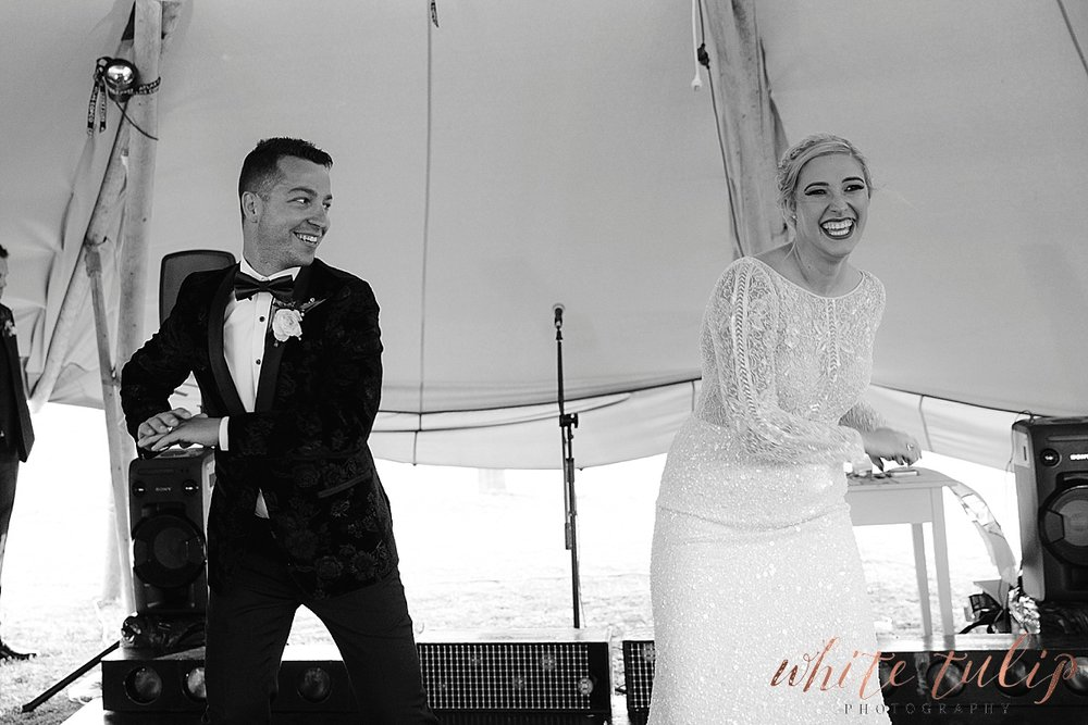frasers-wedding-photographer-kings-park_0191.jpg