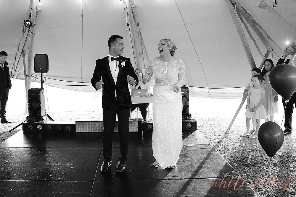 frasers-wedding-photographer-kings-park_0190.jpg