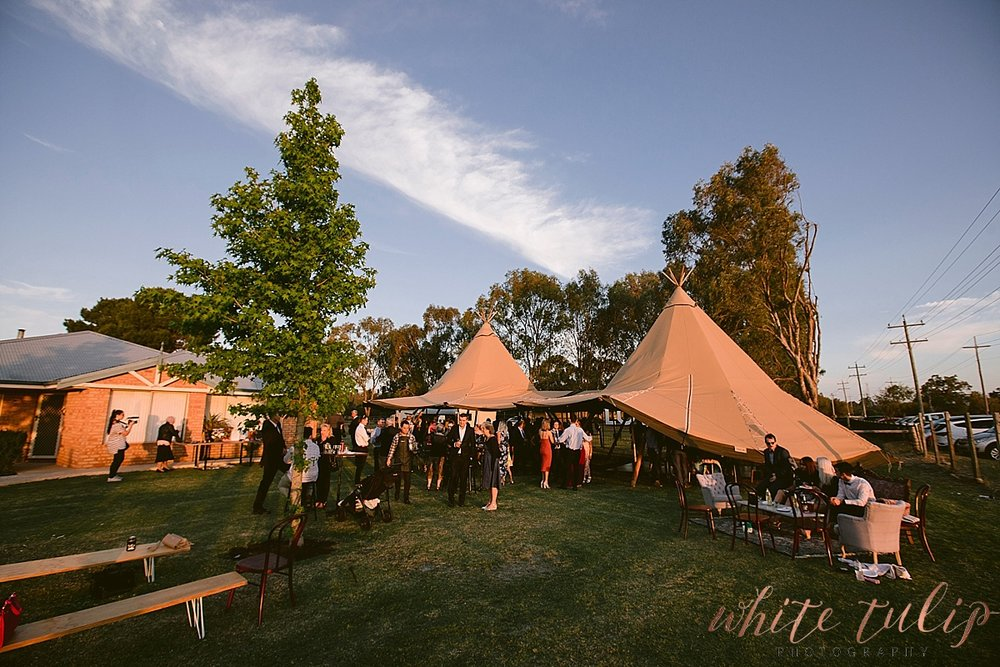 frasers-wedding-photographer-kings-park_0196.jpg