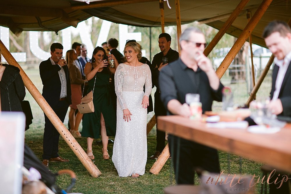 frasers-wedding-photographer-kings-park_0197.jpg