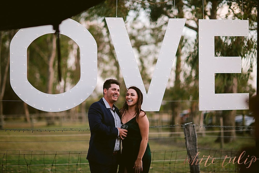 frasers-wedding-photographer-kings-park_0199.jpg