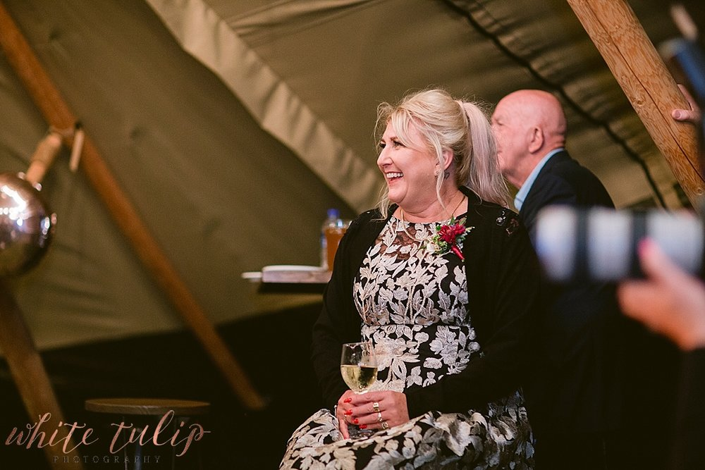 frasers-wedding-photographer-kings-park_0202.jpg