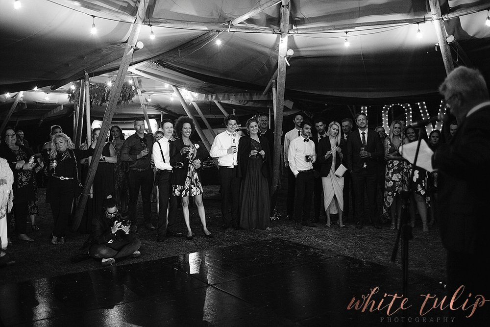 frasers-wedding-photographer-kings-park_0203.jpg