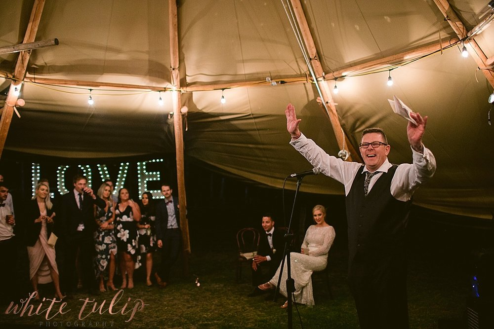 frasers-wedding-photographer-kings-park_0205.jpg