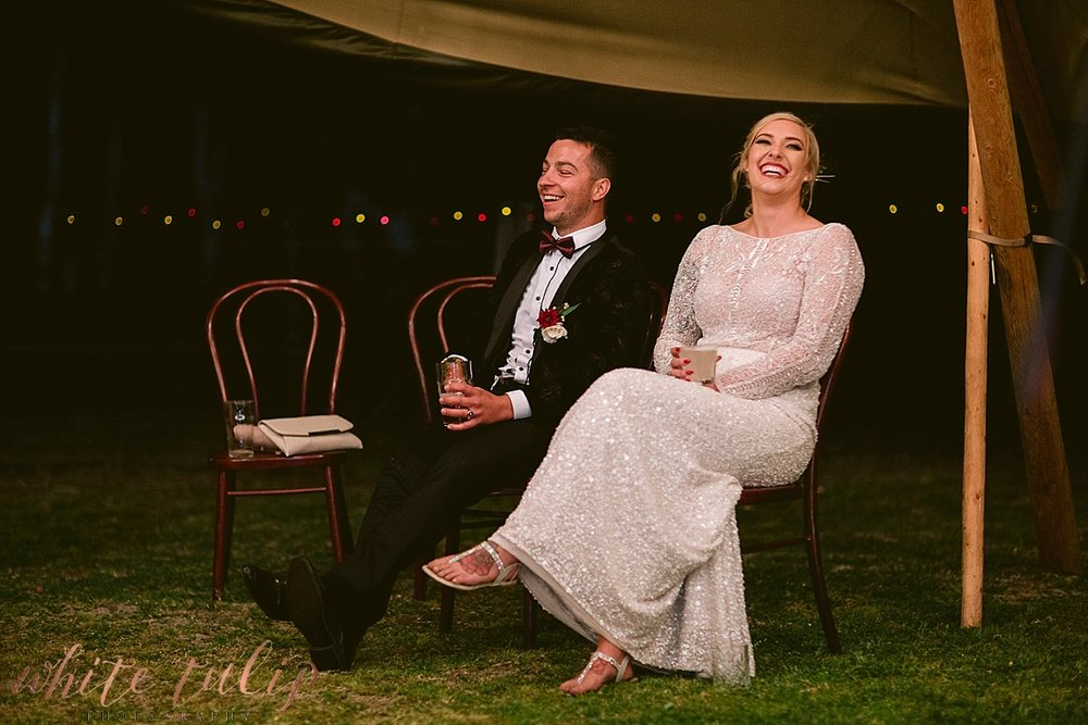 frasers-wedding-photographer-kings-park_0206.jpg