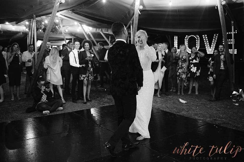 frasers-wedding-photographer-kings-park_0208.jpg