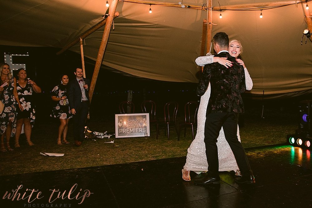 frasers-wedding-photographer-kings-park_0213.jpg