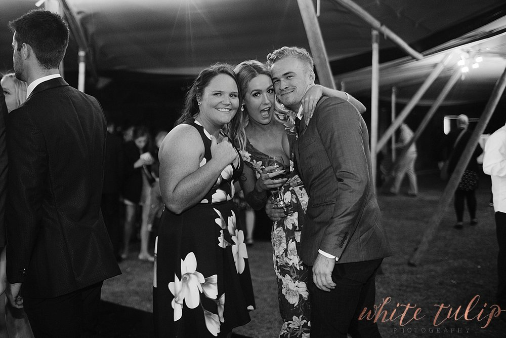 frasers-wedding-photographer-kings-park_0214.jpg