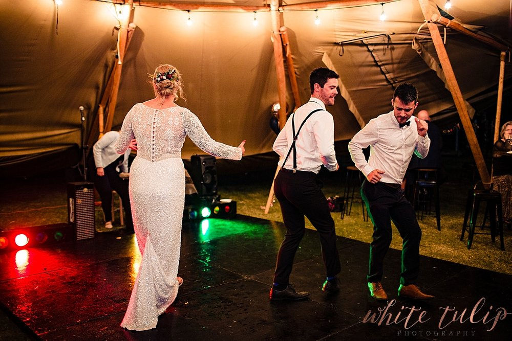 frasers-wedding-photographer-kings-park_0223.jpg