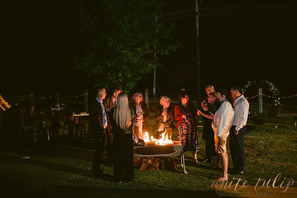frasers-wedding-photographer-kings-park_0228.jpg